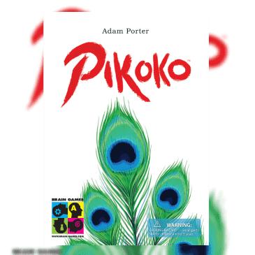 Review: Pikoko