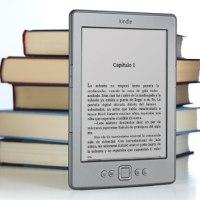 ¿Tablet o eReader?¿Cuáles son las diferencias?
