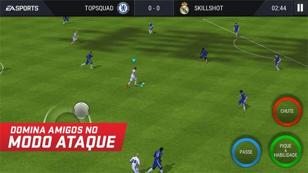 fifa-mobile-soccer-android-3