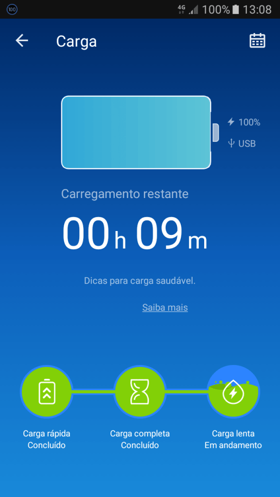 DU Battery Saver PRO v4.3.5 MOD APK FULL