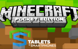 Minecraft Pocket Edition v1.0.0.2