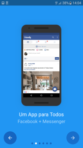 Friendly for Facebook v1.1.05