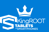 Kingroot v5.0.1 Build 20170113