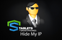 Hide My IP FULL v0.1.29