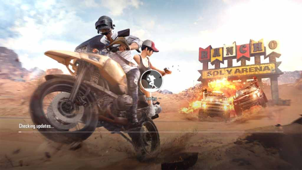 COMO-JOGAR-PUBG-MOBILE-NO-PC-4-techmotionbr