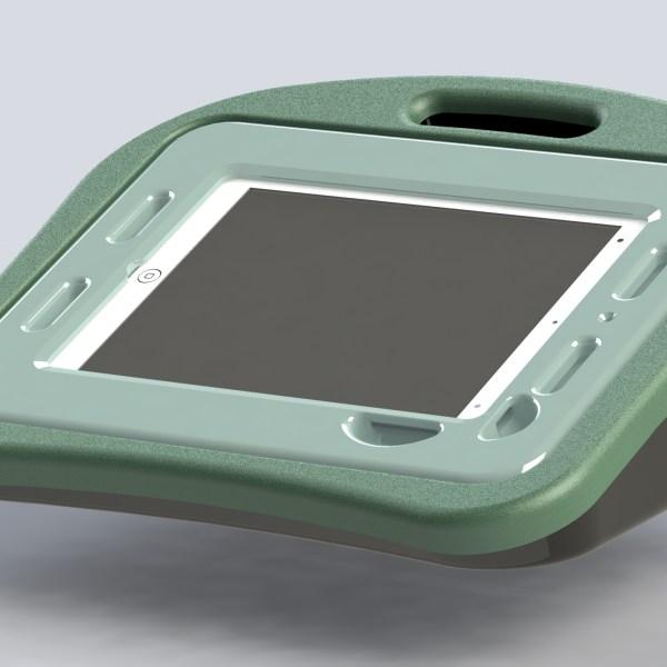 tablettable1