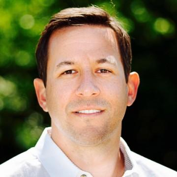Jeff Albee