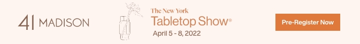 The New York Tabletop Show 2022