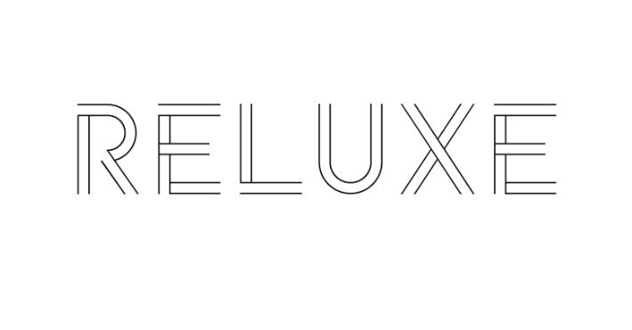 Reluxe
