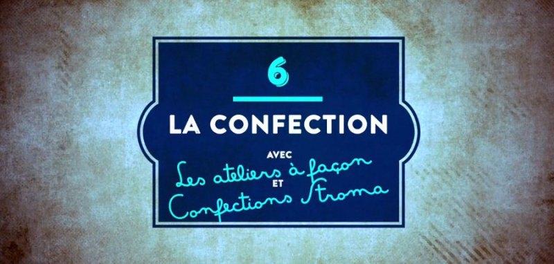 FilAiguille-pisode-6-La-confection-avec-les-Ateliers-faon-et-Confections-Stroma-1