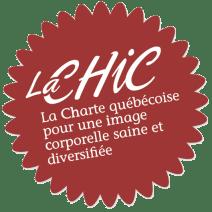 chic-fonce-transparent