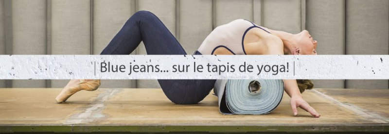 image-entrevues-mode-montreal-yoga-jeans-2