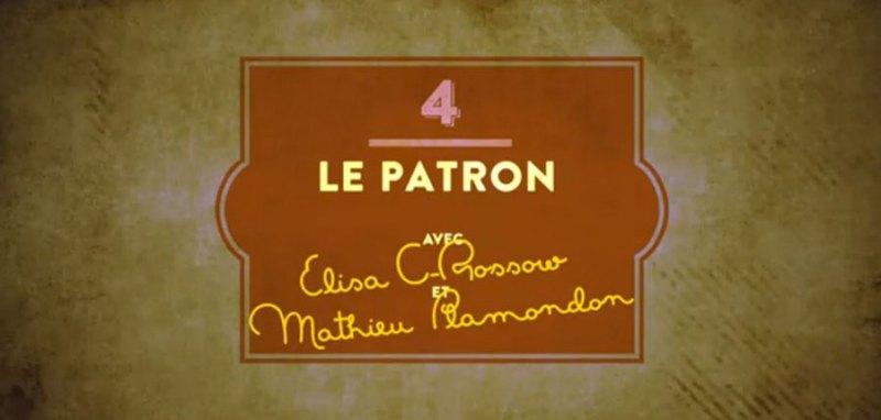 FilAiguille-pisode-4-Le-patron-avec-Mathieu-Plamondon-et-Elisa-C-Rossow-1