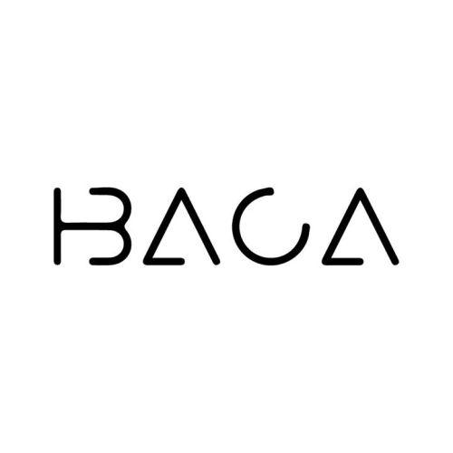 BACA 2020 @ Art Mûr | Montreal | QC | Canada