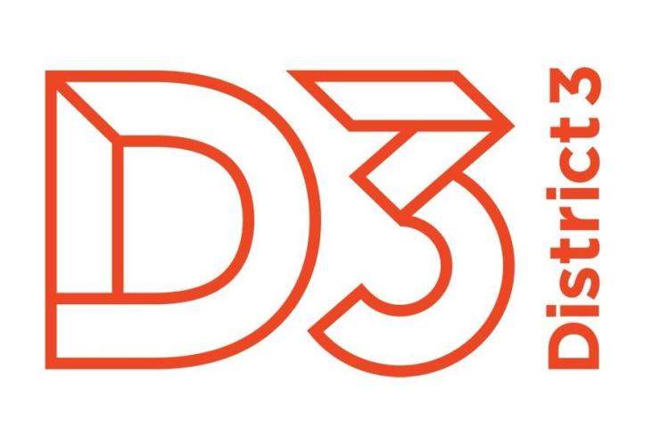 Design Thinking @ 4TH SPACE, Concordia University | Montreal | QC | CA