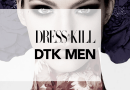 DTK_3