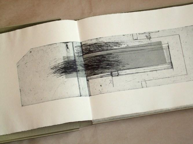 La Revente – 10e édition @ Art Mûr | Montreal | QC | Canada