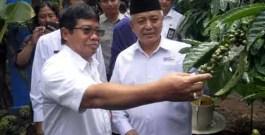 2019, Nilai Ekspor Kabupaten Malang Naik