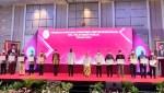 Wali Kota Malang Tandatanganani Komitmen Pembangunan Mall Pelayanan Publik