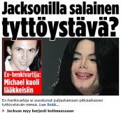 MJ_tyttoystava_IL