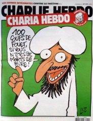 Charlie-Hebdo-1