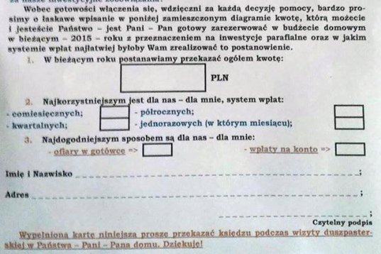 kolenda-dokument