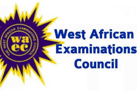 WAEC Plans to Cancel Mathematics Or Deduct Marks From Students