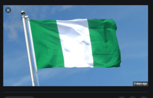 Independence: Some Interesting Fact About Nigeria