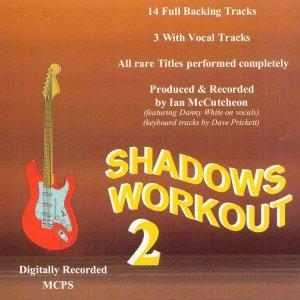 Shadows Workout 2
