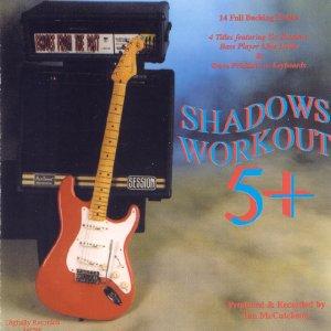Shadows Workout 5
