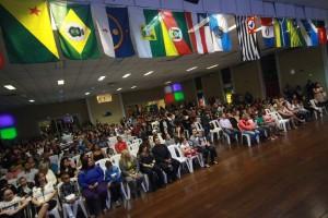 Lancamento Livro em Taboao3_Facebook Fernando Fernandes