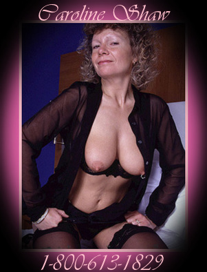 cheating phone sex