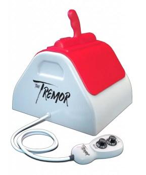 tremor sex furniture