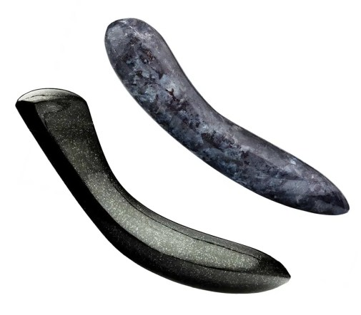 Luxury Sex Toys