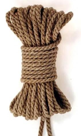 Bondage & BDSM restraints