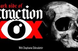 DARK SIDE OF ATTRACTION: necrophilia