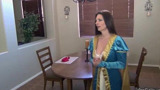 Mindi Mink – Medieval Mom Part 1