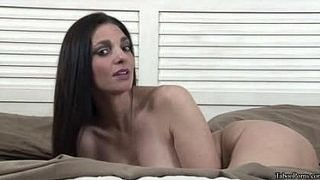 Mindi Mink – Mom Son Florida Trip Part 3