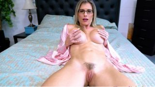 Cory Chase – Rewards of a Mother