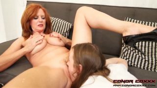 Andi James – Son Fun In Mums Bum 8 – My Sons MILF Porn Obsession