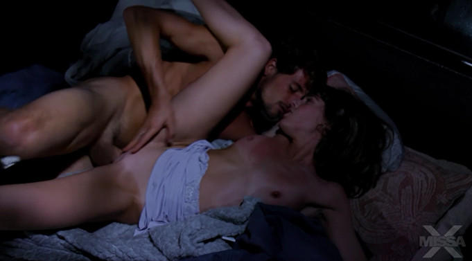 Alex Blake, Vera King – Dont Say A Word Act 3