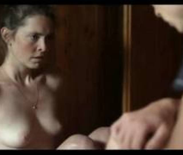 Compilation Taboo Sex Scenes Between Brother And Sister