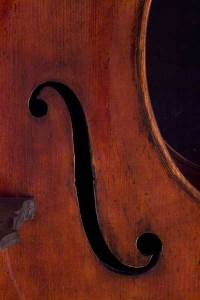 baroque cello for sale