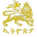 Lion of Judah emblem