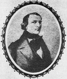 Johann Kaspar Mertz, Op. 9 6 Ländler