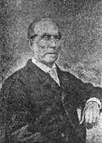 José Brocá, Andante Sentimental Op. 21