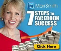7 Steps Mari Webinar