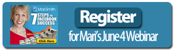 mari-register