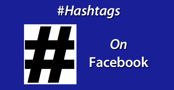 Facebook Hashtag Contest Promotion Communication