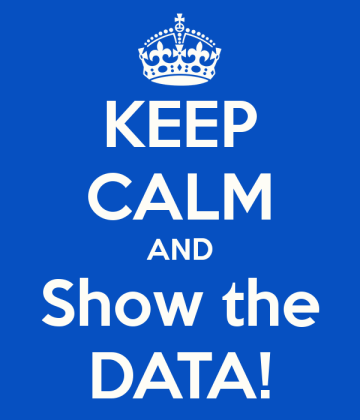 keep-calm-and-show-the-data
